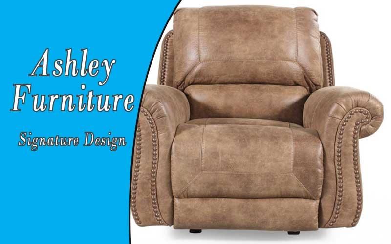 best posture recliner sofa review