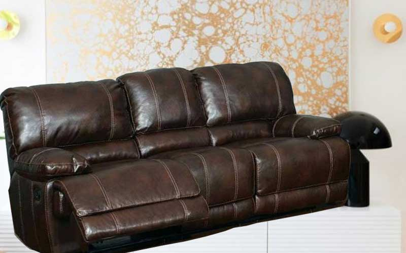 best Leg pain relief Recliner Sofa review