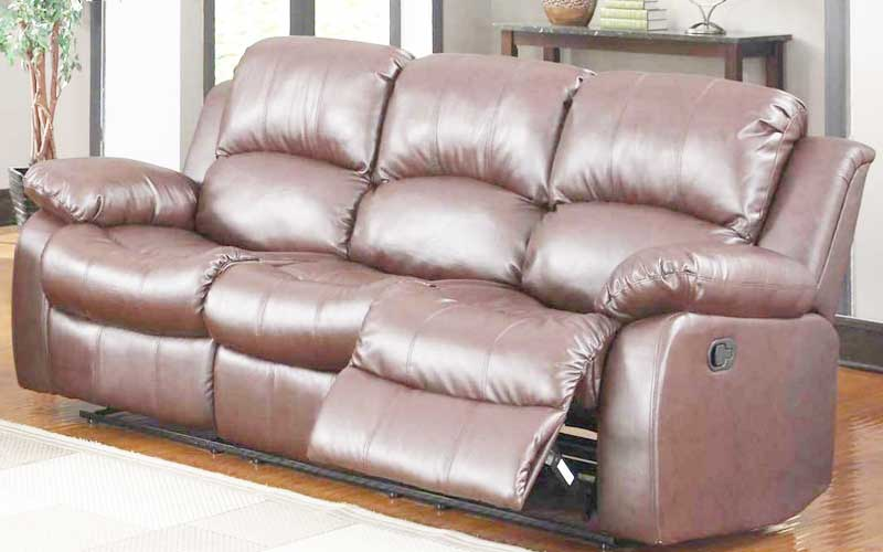 best comfort recliner sofa review