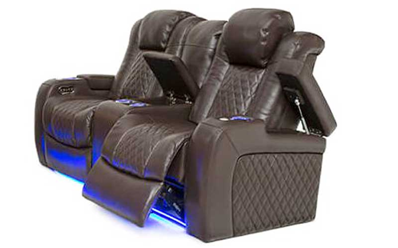 Best Home theatre sofa review