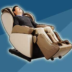 sleep in recliner
