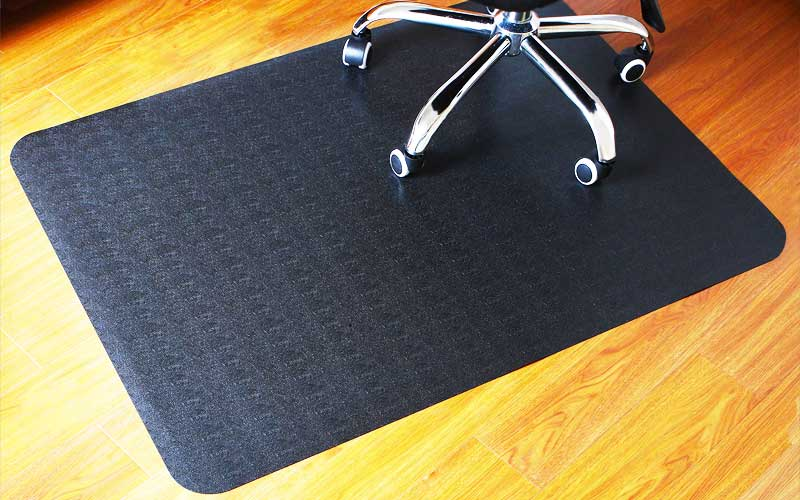 Best Chair Mat For Hardwood Floors 2021