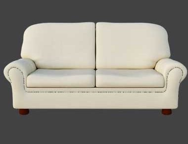 best Leather sofa review