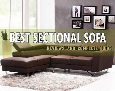 best sectional sofa review