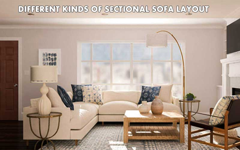 Groovy 8 Sectional Sofa Layout Ideas Make Your Living Room Gmtry Best Dining Table And Chair Ideas Images Gmtryco