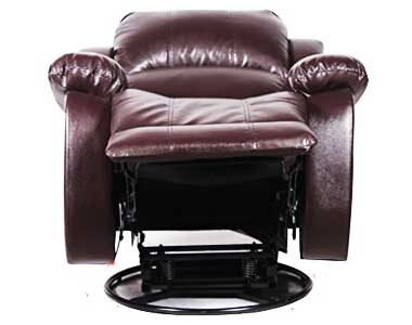 best recliner review
