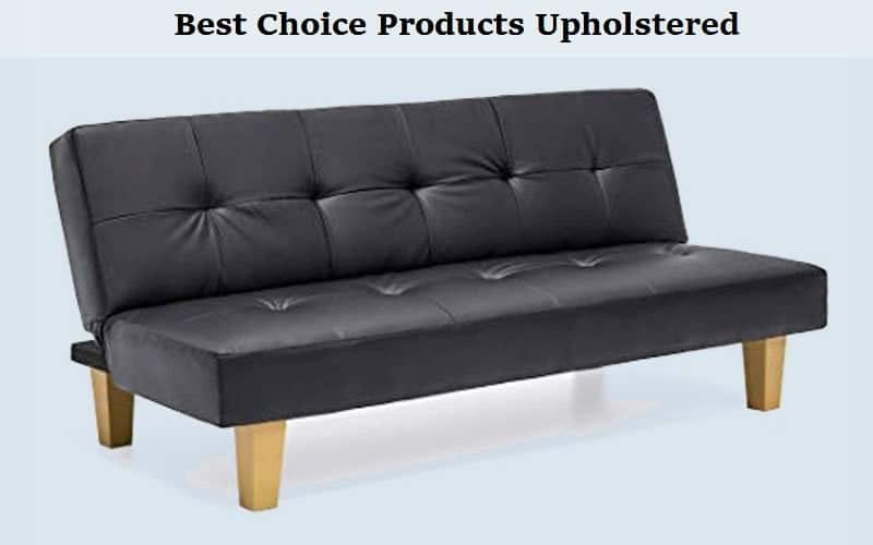 Best-Choice-Products-Upholstered