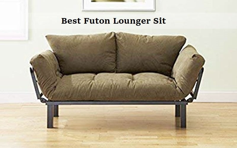 Best-Futon-Lounger-Sit