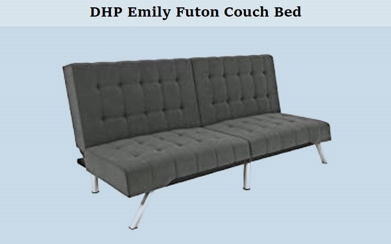 DHP-Emily-Futon-Couch-Bed