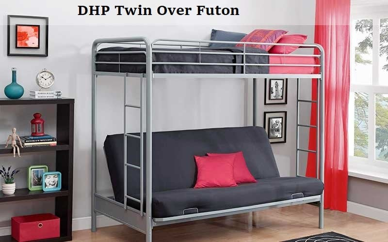 DHP-Twin-Over-Futon