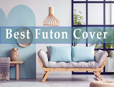 best futon cover review